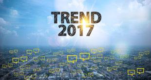 2017-Trends_011217.jpg