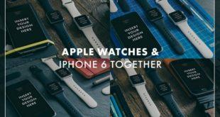 Arrows-Craft-Apple-Watch-Mockups.jpg