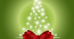 Christmas-Image_122516.jpg