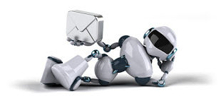 Email-Automation_111516.jpg