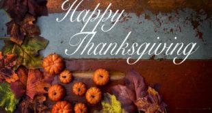 Happy-Thanksgiving_112416.jpg