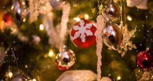 Jingle-Subjects_112916.jpg