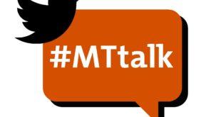 MTtalk-blog-image-1900x1269.jpg