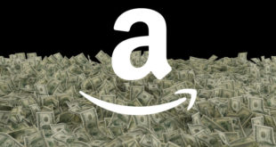 amazon-money-dollars-ss-1920-800x450.jpg