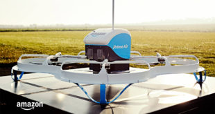 amazon-prime-air-drone1-1920.jpg
