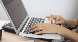 emailingcafe