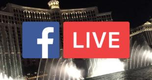 facebook-live-scenic3-1920.jpg