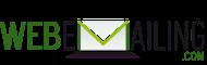 Web eMailing