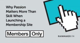 mo-passion-matters-700x366.jpg