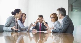 ss-businesspeople-meeting-arguing.jpg