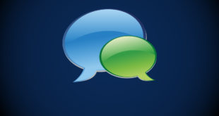 text-message-chat-bubbles2-ss-1920.jpg