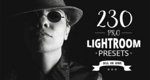 230-pro-presets.jpg