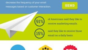Camapigner-How-to-Improve-Email-Open-Rates-Infographic_FINAL_011017.jpg