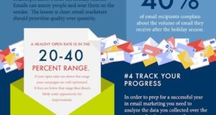 Campaigner-Email-Marketing-New-Year-Resolution_FINAL_121916.jpg
