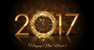 New-Year_010117.jpg