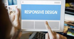 Responsive-Design_011717.jpg