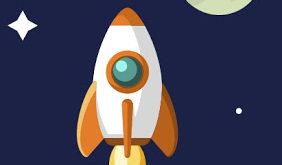 Skrocket-Tips_111016.jpg
