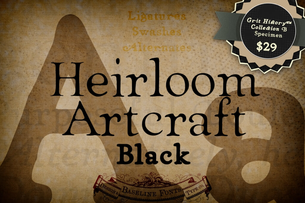 artcraft-black_01-o