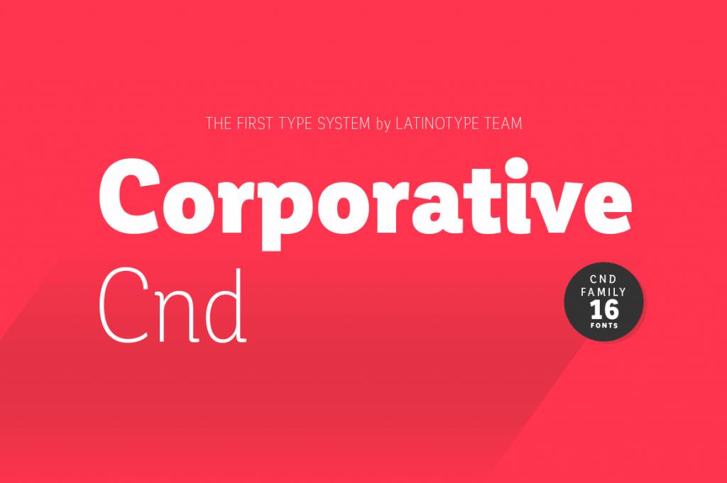 corporative_cnd_00-o