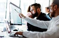 esp-trial-demo-email-marketing-software.jpg