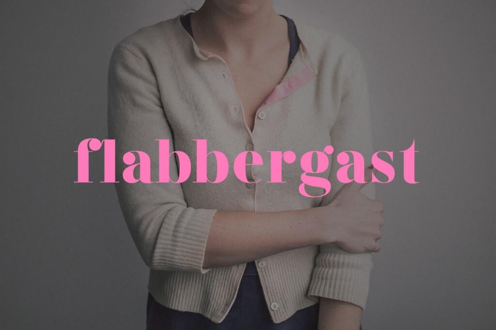 flabbergast-creativemarket-o