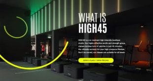 high45.jpg