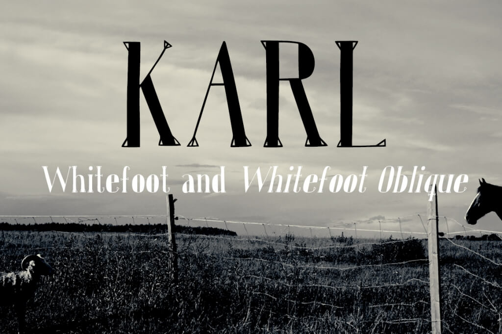karl_whitefoot-001-o