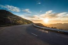 martech-road-ahead.jpg