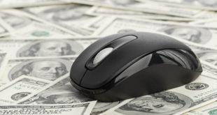 money-mouse_131046845-ss-1920.jpg