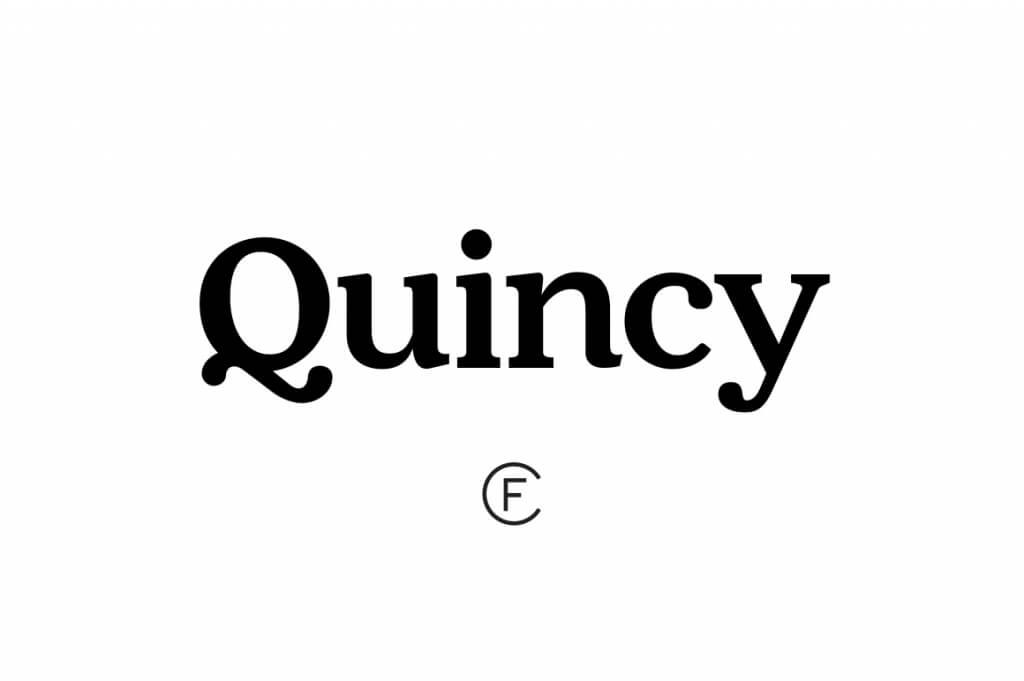 quincy_1-o
