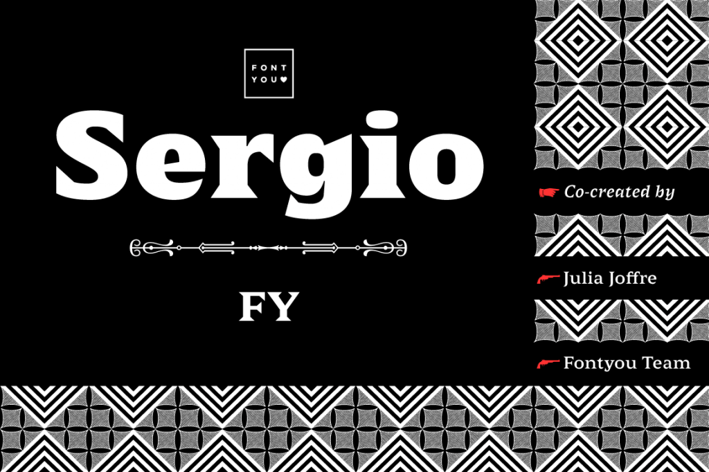 specimen_sergio_creative_market-1-o