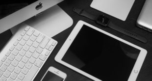 tech-tools.jpg