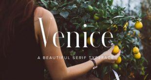venice-cover-.jpg