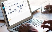 workflow-email-laptop.jpg