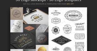 50-Logo-Mock-ups-50-Logo-Templates.jpg