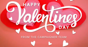 Happy-Valentines_021417.jpg
