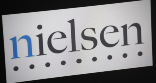 Nielsen_ss_1200.png