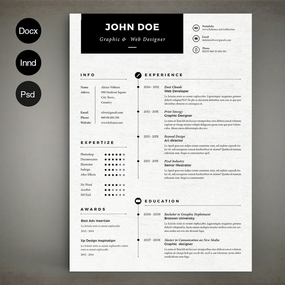 floral designer resume sample the design kit bloom illustrations floral designer resume sample the best resume templates examples web emailing basic resume template that suitable
