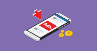 mobile-ads-money-smartphone-ss-1920.png