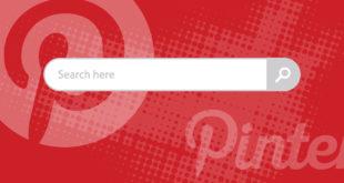 pinterest-search-bar3-ss-1920.jpg