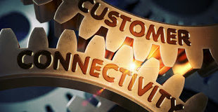 Customer-Connectivity_031417.jpg
