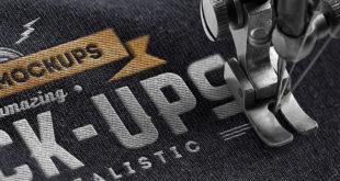 Logo-Mock-Ups.jpg