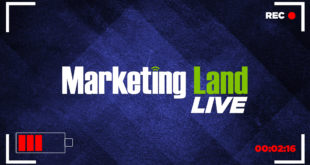 ML-live-logo-1920.png