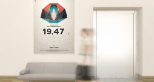 Poster-And-Art-Wall-Mockup.jpg