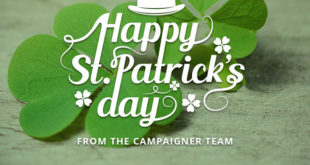 St-Patrick_031717.jpg