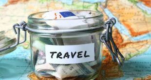 Travel-Agents_030717.jpg