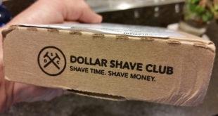 dollar-shave.jpg