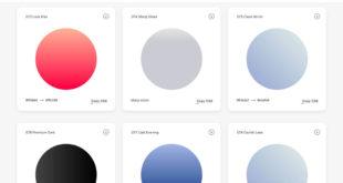 web-gradients.jpg