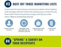 Campaigner-Polish-Your-Email-Marketing-Effects-This-Spring-Infographic_FINAL_032417.jpg