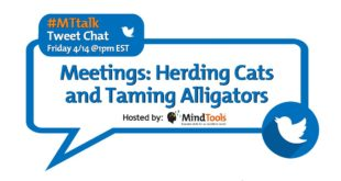 MTtalk-Meetings-Herding-Cats-and-Taming-Alligators-Title.jpg